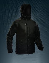 X-Pro Evader 3-in-1 Jacket