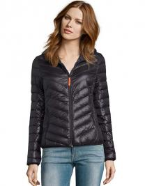 Ray Women Jacket